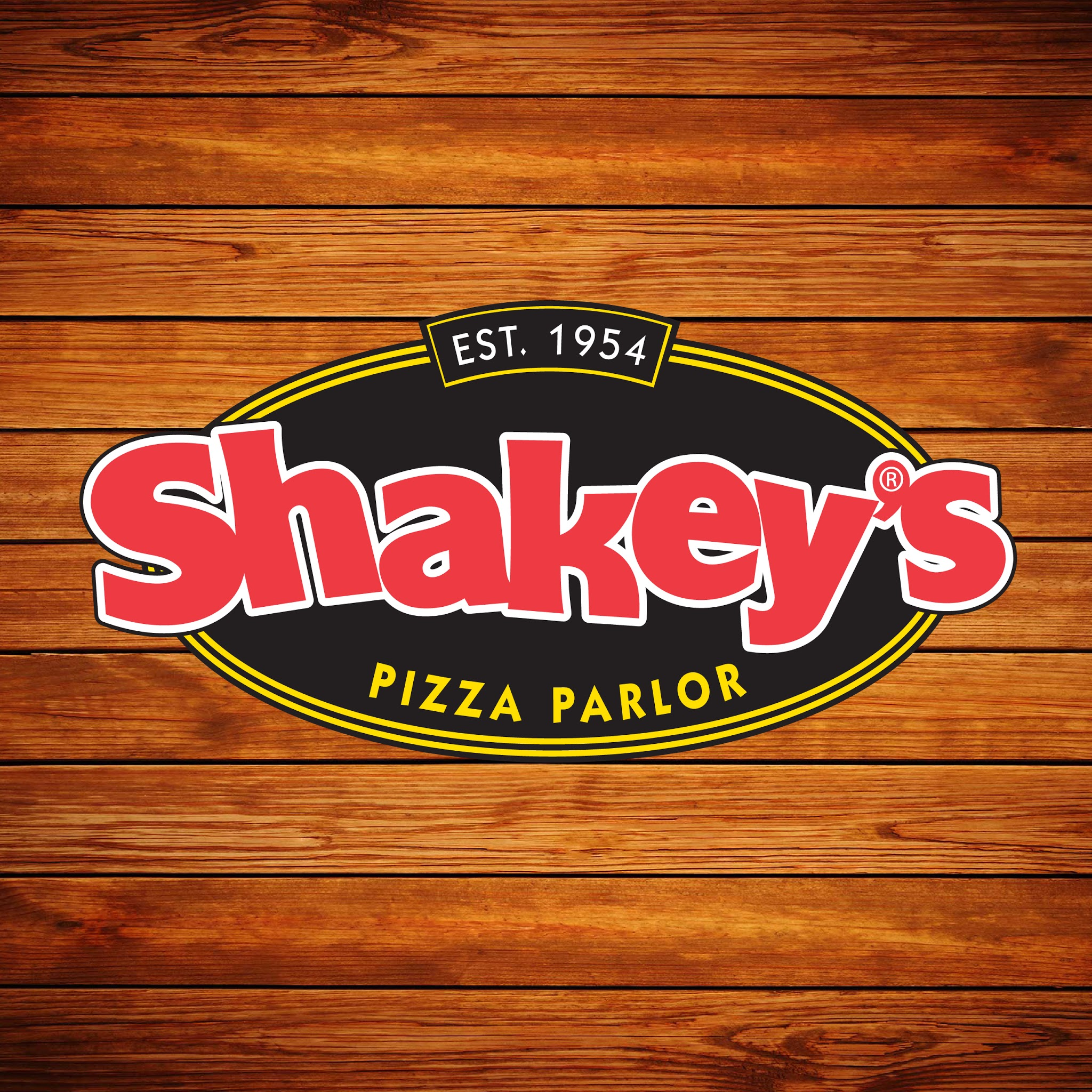 shakey s philippines Shakeys paseo uno de calamba (pizzerias) is located at checkpoint barangay paciano calamba city, philippines more information on this place.