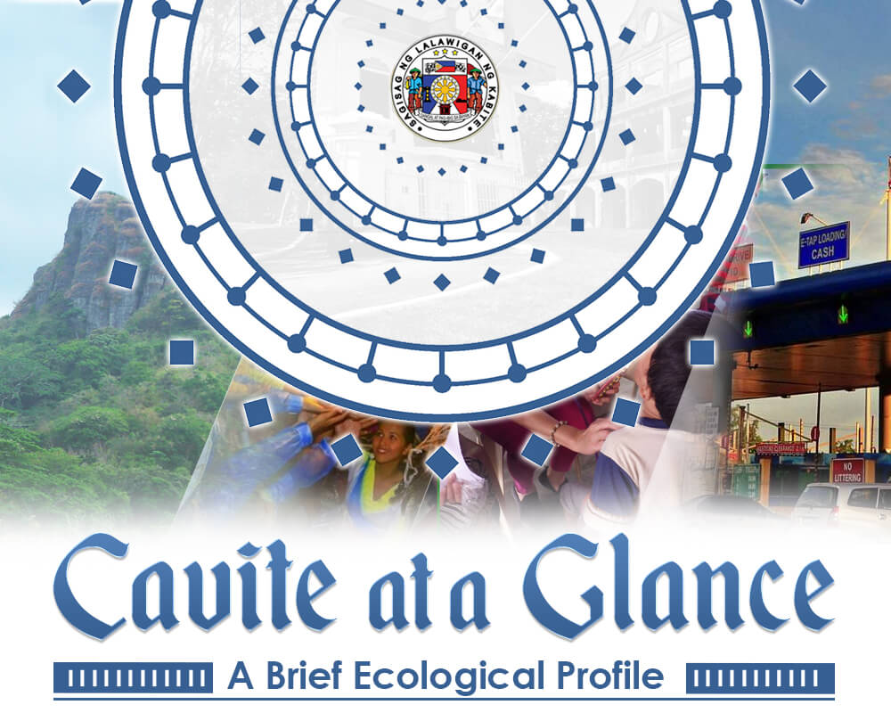 Cavite at a Glance