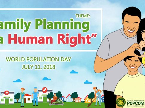 Population | Cavite